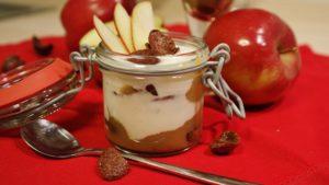 dessert-1165107_1920